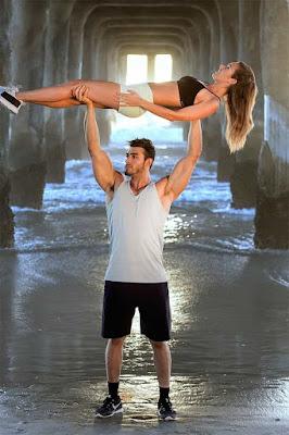 best yoga shorts