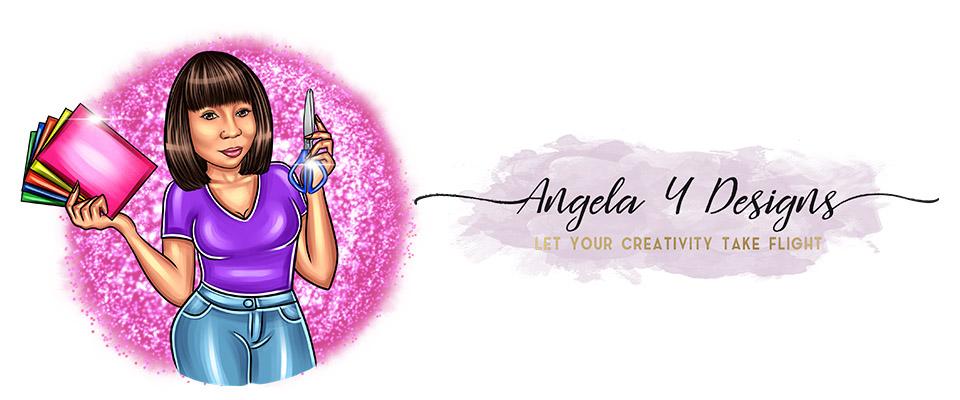 Angela Y Designs