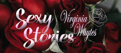 Virginia Waytes - Sexy Stories