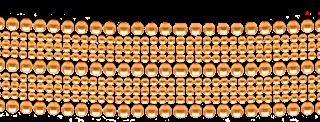 Jwellery-border-design-for-textile