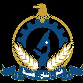 وظائف جهاز مشروعات الخدمة الوطنية - وزارة الدفاع 2019-2020 اعلان رقم 3 لسنة 2019