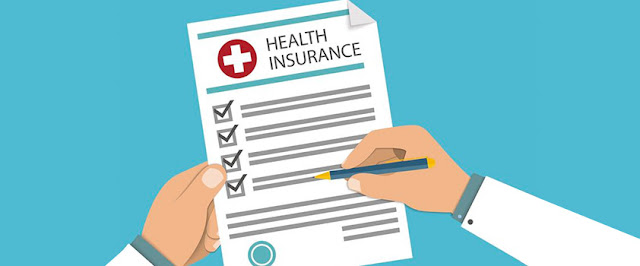 Health Insurance For Family Planing In 2020