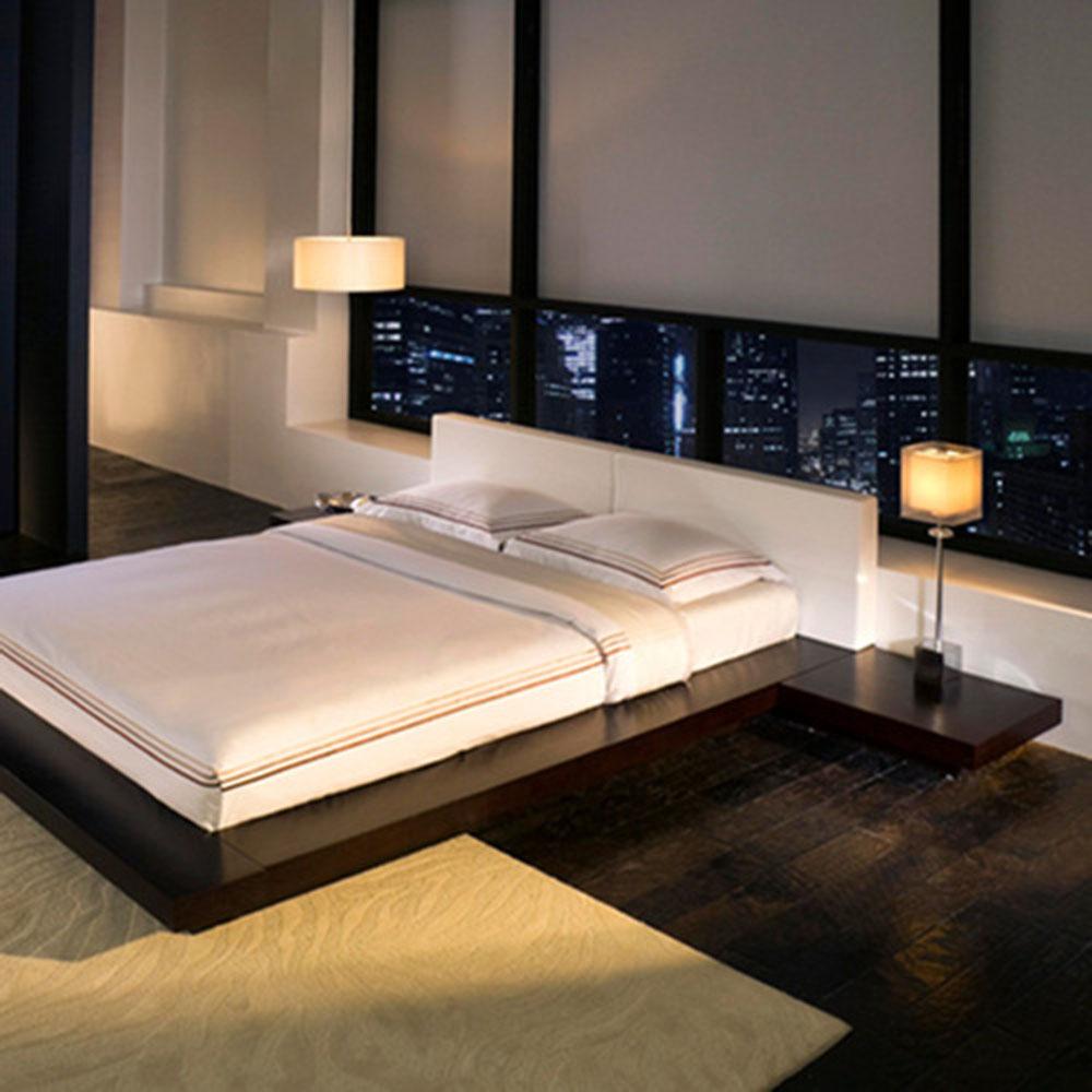 Bedroom Settings – Bedroom Settings