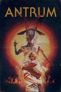 Download Film Antrum : The Deadliest Film Ever Made (2018) Full Movie