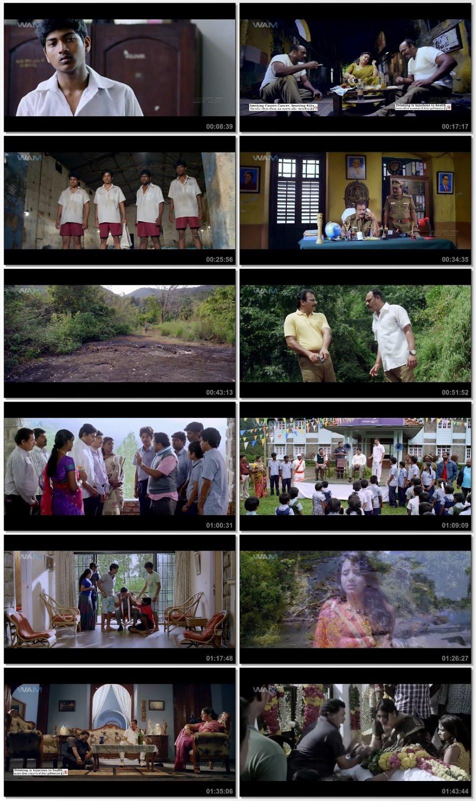720p hd movies download hindi dubbed mkv