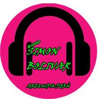 Radio Simon Bolivar
