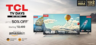 tcl-tv-at-affordable-prices-on-amazon