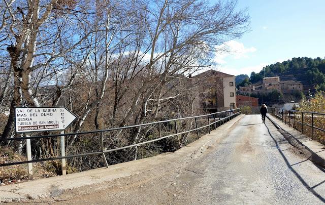 ademuz-valencia-puente-sotillo