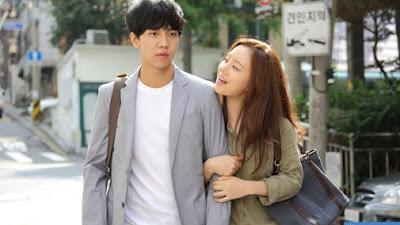 "Drama Korea ""Love Forecast"" hadir di Layar Kaca Trans7 Spesial Hut Transmedia"