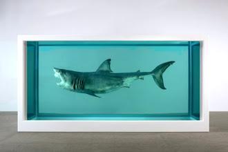 Art : L'évolution des expressions créatives, les nouveaux outils de l'art contemporain