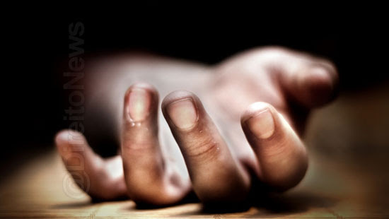 adolescente morre alta familia processa hospital