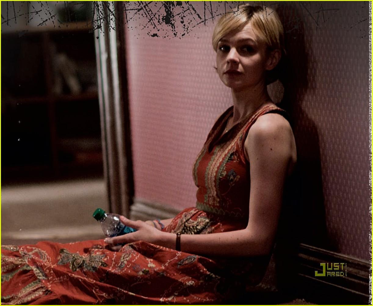 Smartologie: Movies 2011: Drive Starring Ryan Gosling and ...