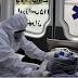 Berlín: Europa envía equipo médico a Irán a través del mecanismo de omisión de sanciones de EE.UU.