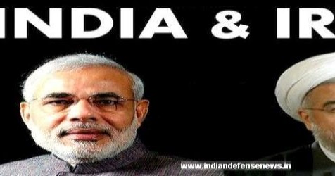 nuclear war scenario india and pakistan relationship