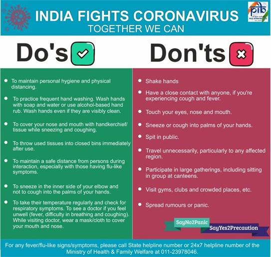 Do's-and-Don'ts-in-COVID-19