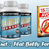 Flat Belly Formula Review | Is it Scam? Any Side Effects?
