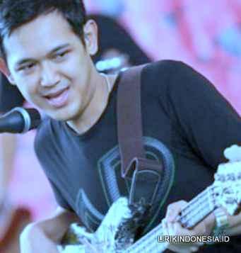 Lirik Melodi Kedamaian dari Bondan Prakoso