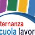BANDO PER LA CONCESSIONE DI CONTRIBUTI ALLE IMPRESE A SUPPORTO DELL'ALTERNANZA SCUOLA LAVORO