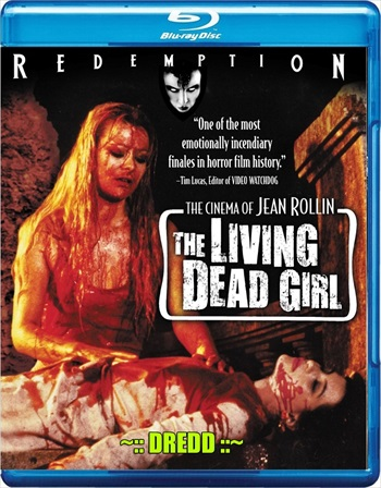 The Living Dead Girl 1982 Dual Audio Hindi Bluray Download