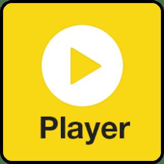 تشغيل الافلام مع الترجمة العربية