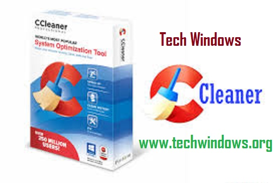 Latest CCleaner Updated Version 2020 / 2021 Free Download For Mac Windows