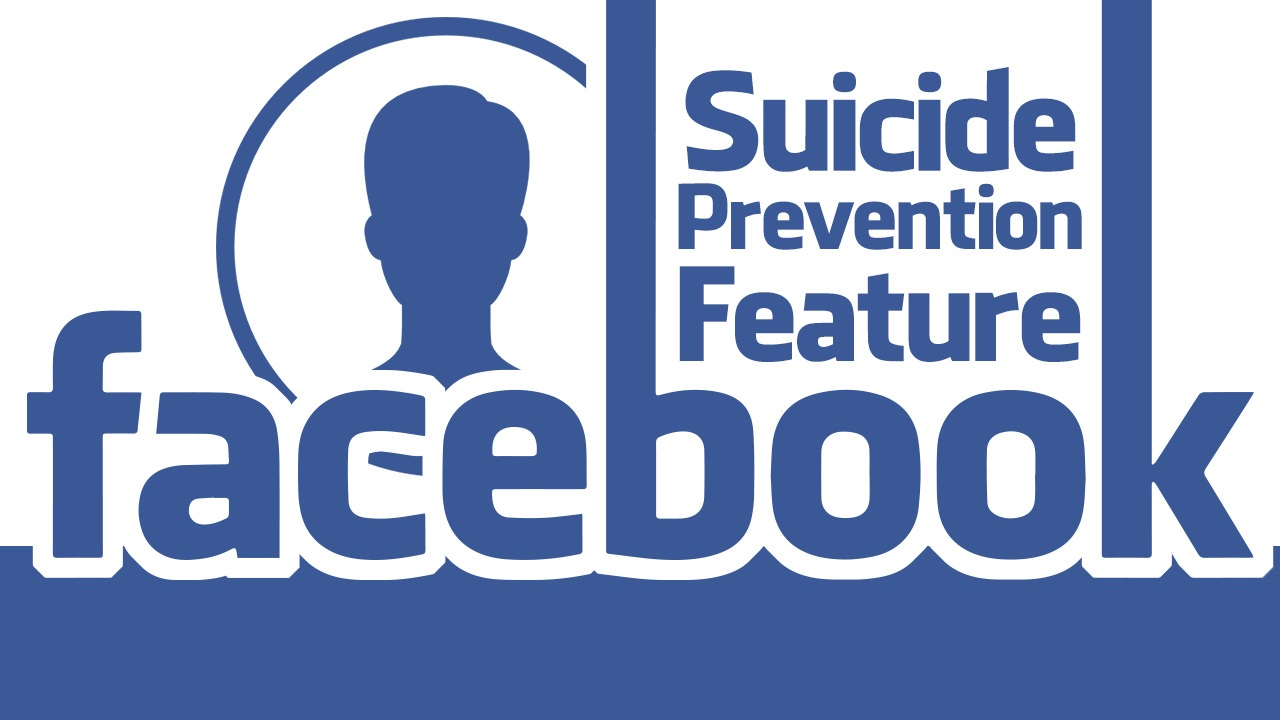 Facebook is Going to Use Artificial Intelligence to Stop Suicides
