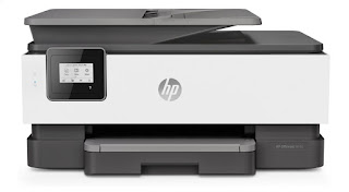 HP OfficeJet 8010 Driver Downloads, Review And Price