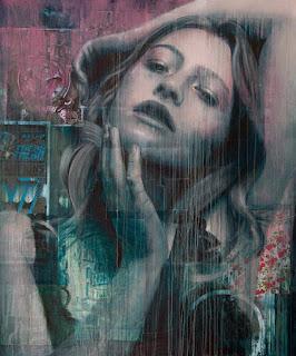 mujeres-pinturas-en-grandes-formatos