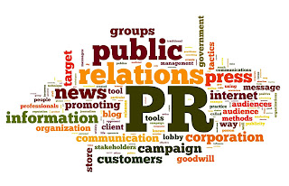 Digital PR skills necessary for PR Pros survival