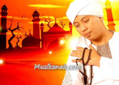 Kumpulan Lagu Religi Opick full album Rar mp3