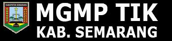 MGMP TIK SMP/MTs Kab. Semarang