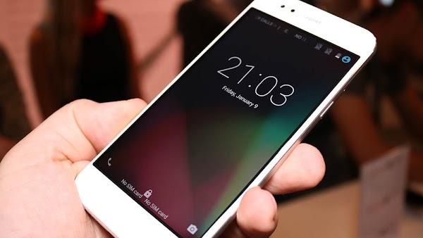 Cara Mengganti Aplikasi Bawaan Android