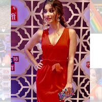 Nyra Banerjee (Indian Actress) Biography, Wiki, Age, Height, Family, Career, Awards, and Many More