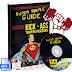 The Strength Faction Super Simple New Guide To Writing Training Programs