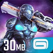 Download NOVA Legacy v5.6.0h Apk