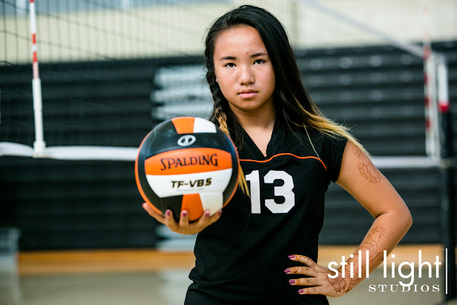 still light studios best sports school senior portrait photography bay area burlingame sacramento