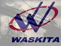 PT Waskita Karya (Persero) Tbk - Recruitment For Staff, Engineer, Head Division I Waskita December 2016