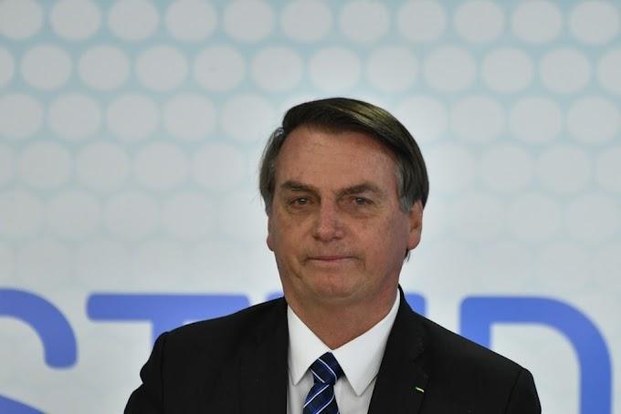 Bolsonaro passará pela 4ª cirurgia em um ano neste domingo