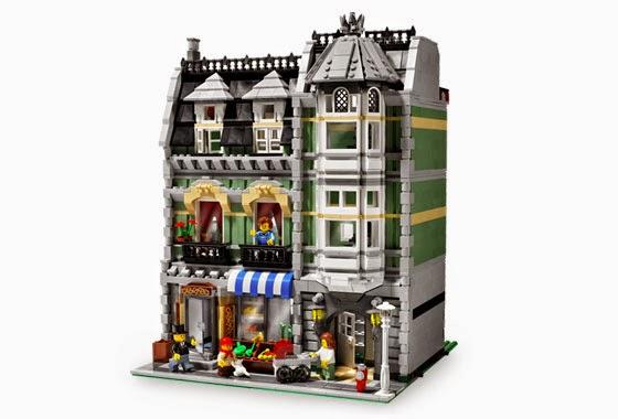 dag s bricks rebuilding