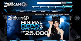 4 Website Poker Terpercaya Terbaik Dan 100% Membayar Membernya
