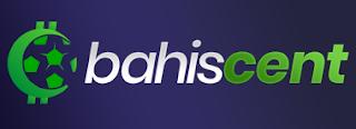 BahisCent logo