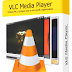 VLC (VideoLAN) Media Player 3.0.7.1