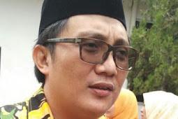 Ketua MKGR Ceramahi Henry Yoso Soal Kekhawatiran Rocky Gerung Dibacok Orang Lampung