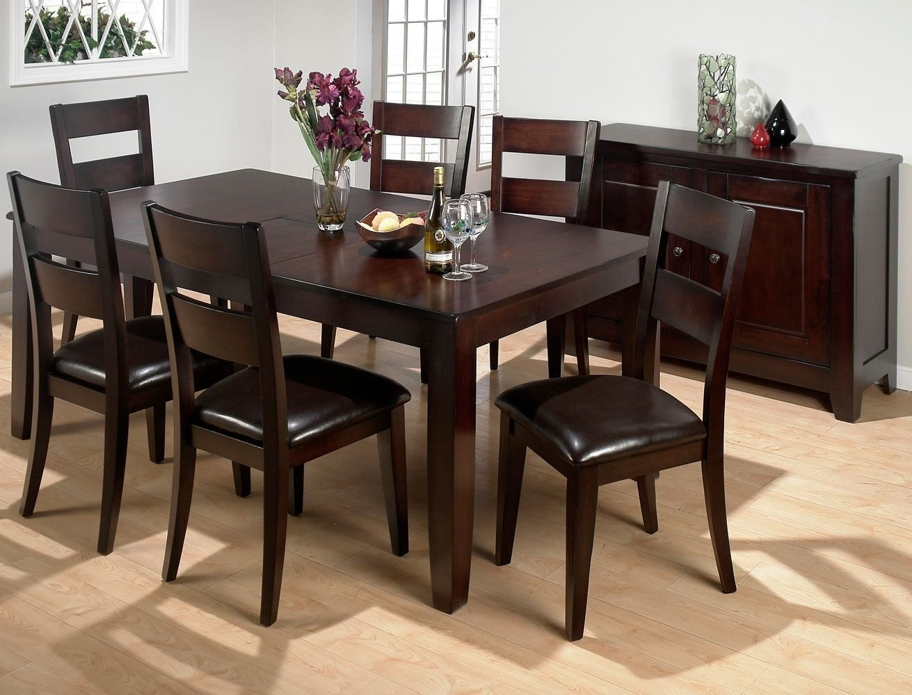 target kitchen tables gallery of target kitchen chairs kmart table and chairs target dining