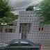 Madrugada de furtos em Casa da Juventude e Colégio em São Vicente Férrer