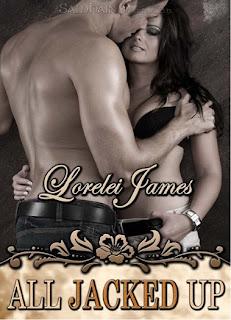 El Juego de Jack – Lorelei James