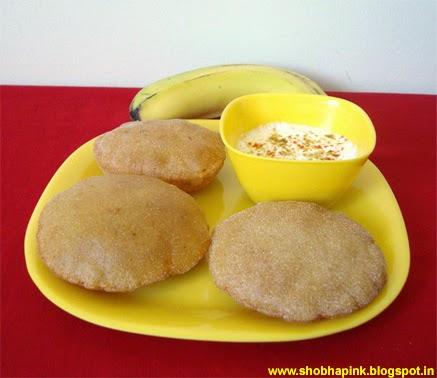Rajgira Puri