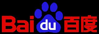 Baidu browser, baidu hotspot, baidu root