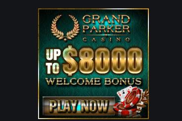 Daftar Game Casino Online Yang Memberikan Uang Asli