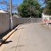 Praça dos Romeiros de Caucaia deve ser destruída para construção de Pronto Atendimento